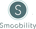 logo-smoobility-couleurs-OK