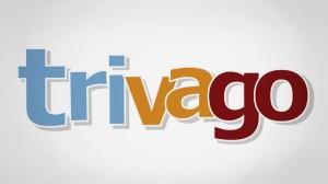 trivago2