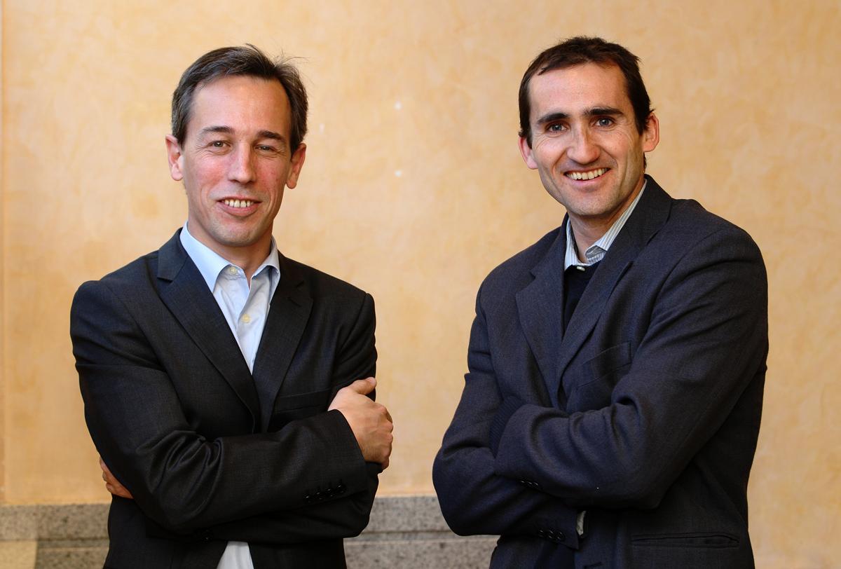 Arboribus_Carles Escolano - Josep Nebot