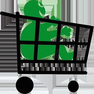 Logo_Pensum_300_300