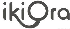 ikiOra-logo