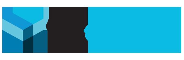 logo-fikstores