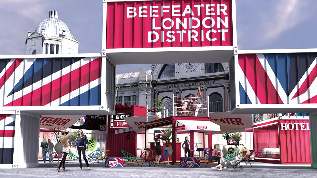 BEEFEATER LONDON DISTRICT CONVOCATORIA MEDIOS (3)