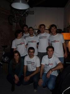 equipo-riderstate