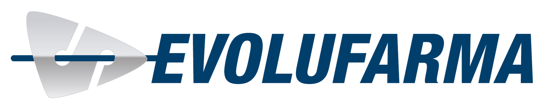 logo_evolufarma_1920x389