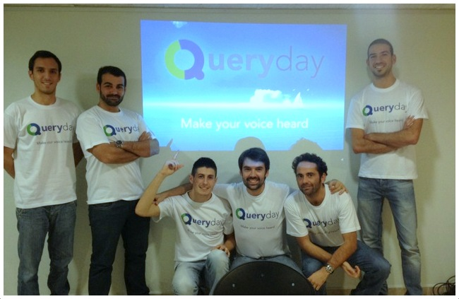 query-team-Mallorca