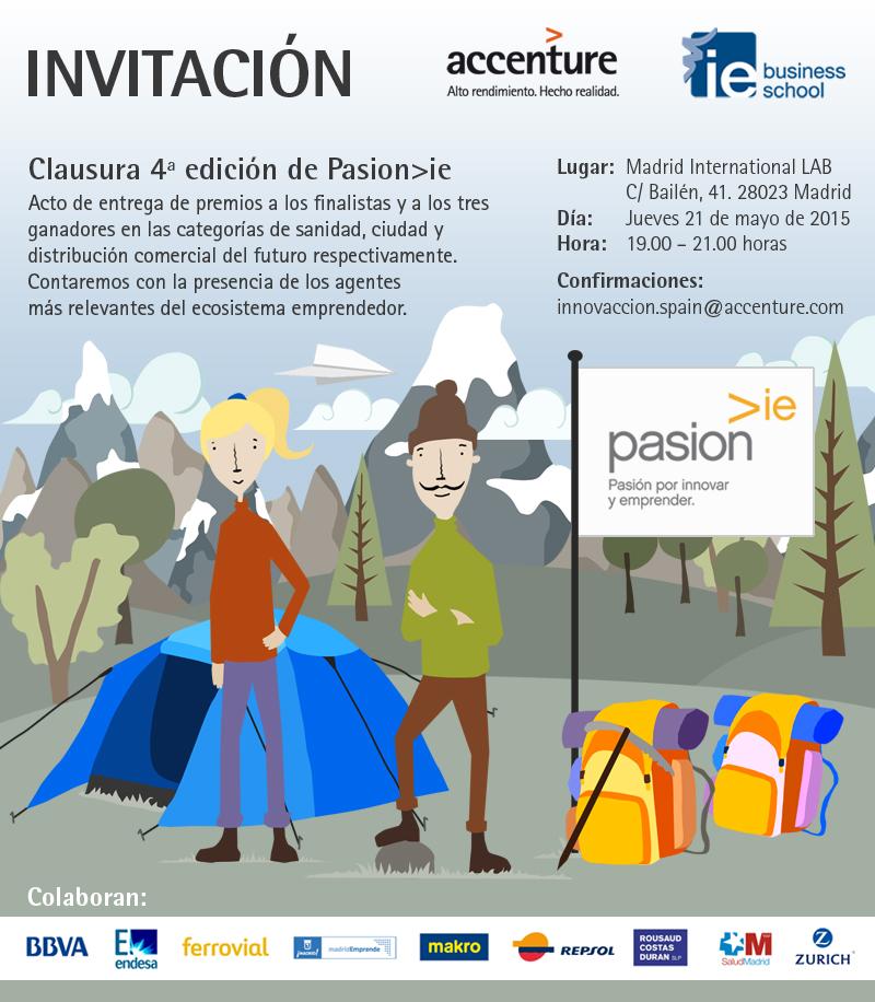 Invitacion_clausura_pasionie