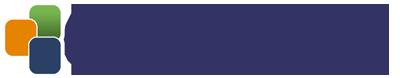 LogoFinanziaconnect