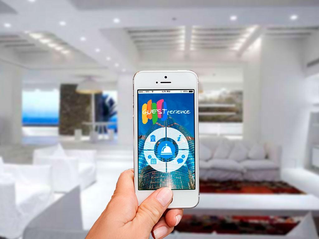 guestperience-app-hotel-ip-d