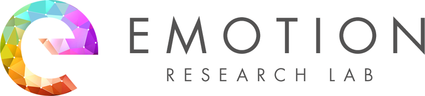 emotion-research-lab-logo