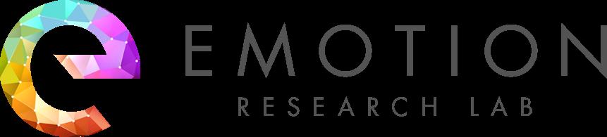 emotion-research-lab-logo