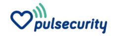 pulsecurity