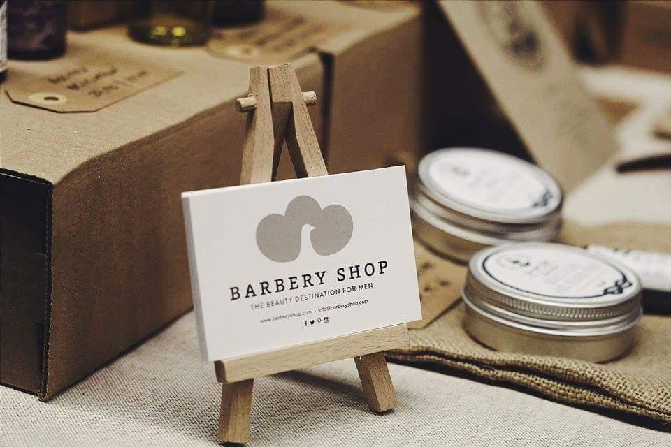 BarberyShop3