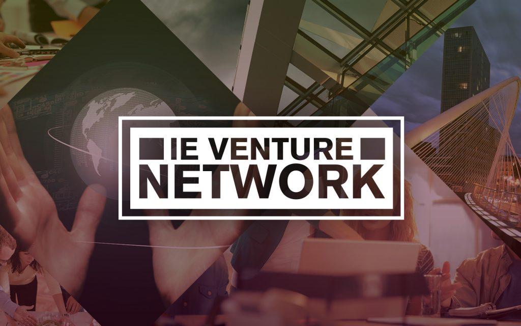 VD_network_1600x1000_sin logos partners